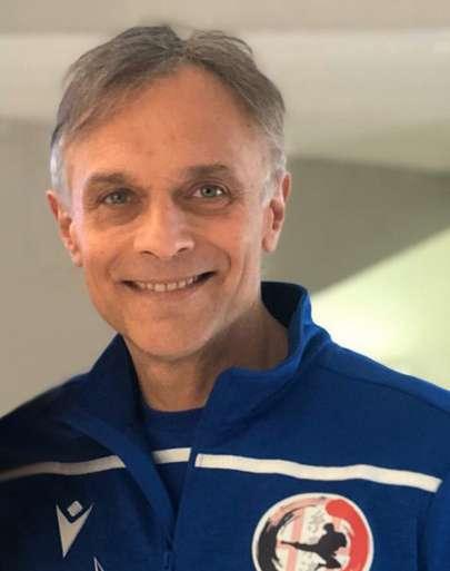 Roberto Campanari