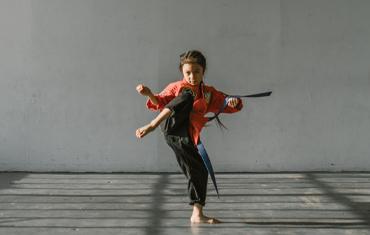 '.esc_attr__('price-image', 'samurai-school').'
