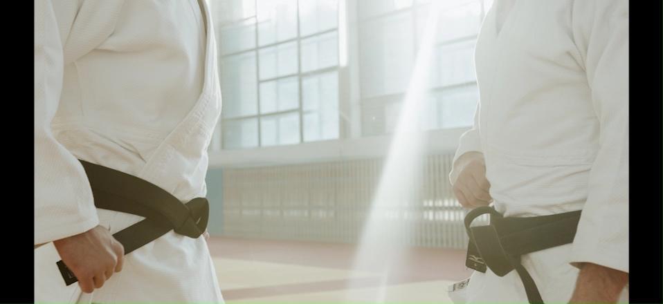Orvieto,  qualificazione al Campionato Italiano e Coppa Italia di kata (forme) della Fik – Federazione Italiana Karate